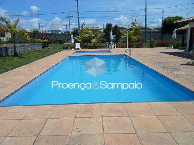 FOTO28 - Casa em Condomínio 4 quartos à venda Camaçari,BA - R$ 598.000 - PSCN40028 - 29