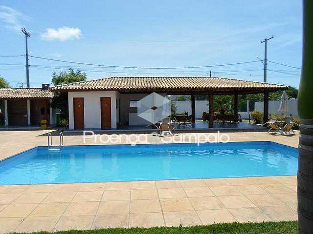 FOTO29 - Casa em Condomínio 4 quartos à venda Camaçari,BA - R$ 598.000 - PSCN40028 - 30