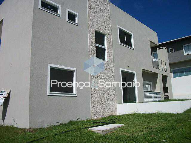 FOTO3 - Casa em Condomínio 4 quartos à venda Camaçari,BA - R$ 598.000 - PSCN40028 - 4