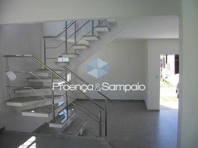 FOTO4 - Casa em Condomínio 4 quartos à venda Camaçari,BA - R$ 598.000 - PSCN40028 - 5