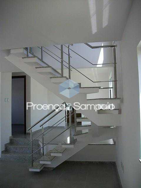 FOTO6 - Casa em Condomínio 4 quartos à venda Camaçari,BA - R$ 598.000 - PSCN40028 - 7