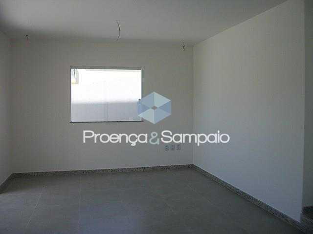 FOTO7 - Casa em Condomínio 4 quartos à venda Camaçari,BA - R$ 598.000 - PSCN40028 - 8
