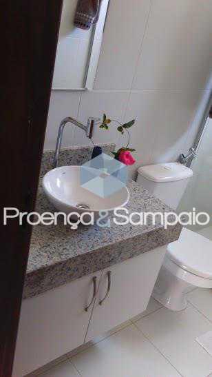 FOTO9 - Casa em Condomínio 4 quartos à venda Camaçari,BA - R$ 598.000 - PSCN40028 - 10