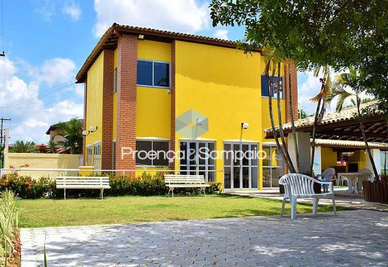 ACIN0001 - Casa em Condomínio 3 quartos à venda Lauro de Freitas,BA - R$ 360.000 - PSCN30006 - 14