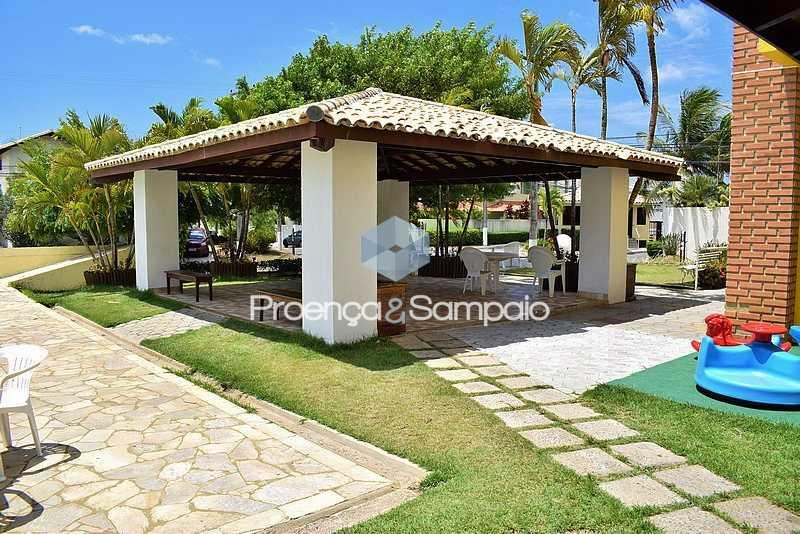 ACIN0021 - Casa em Condomínio 3 quartos à venda Lauro de Freitas,BA - R$ 360.000 - PSCN30006 - 16