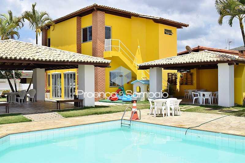 ACIN0032 - Casa em Condomínio 3 quartos à venda Lauro de Freitas,BA - R$ 360.000 - PSCN30006 - 18