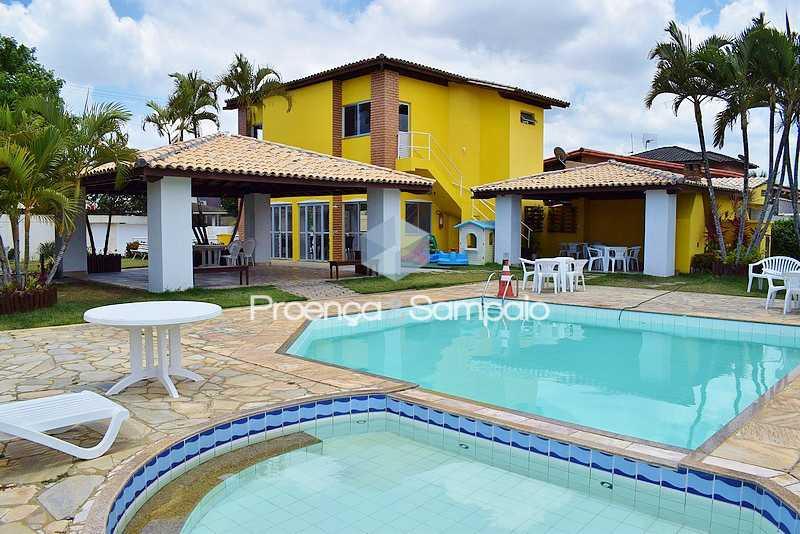 ACIN0029 - Casa em Condomínio 3 quartos à venda Lauro de Freitas,BA - R$ 360.000 - PSCN30006 - 21