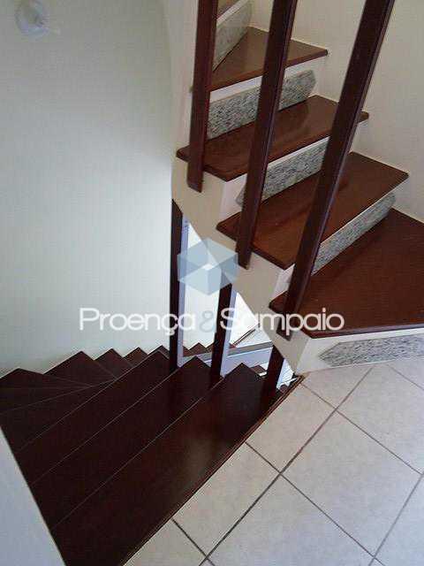 FOTO14 - Casa em Condomínio 3 quartos à venda Lauro de Freitas,BA - R$ 360.000 - PSCN30006 - 9