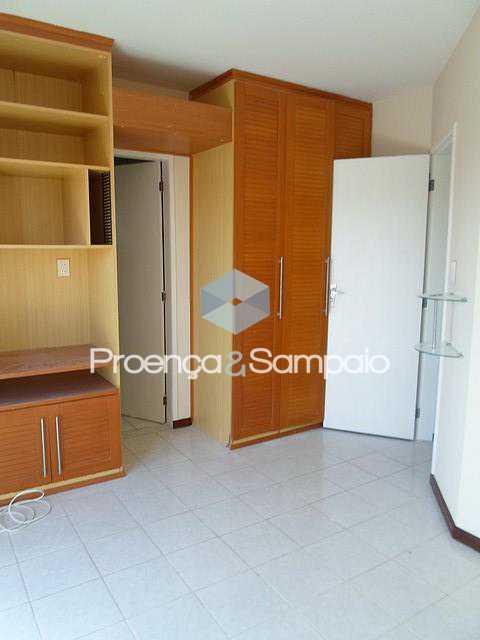 FOTO18 - Casa em Condomínio 3 quartos à venda Lauro de Freitas,BA - R$ 360.000 - PSCN30006 - 11