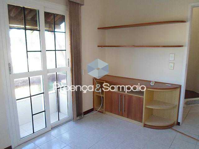 FOTO20 - Casa em Condomínio 3 quartos à venda Lauro de Freitas,BA - R$ 360.000 - PSCN30006 - 12