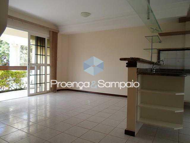FOTO3 - Casa em Condomínio 3 quartos à venda Lauro de Freitas,BA - R$ 360.000 - PSCN30006 - 3
