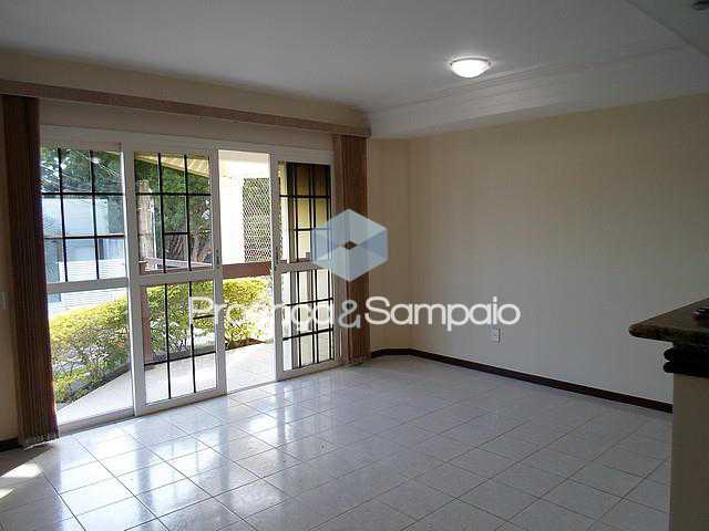FOTO6 - Casa em Condomínio 3 quartos à venda Lauro de Freitas,BA - R$ 360.000 - PSCN30006 - 4