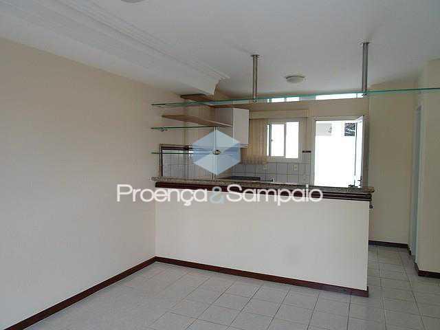 FOTO7 - Casa em Condomínio 3 quartos à venda Lauro de Freitas,BA - R$ 360.000 - PSCN30006 - 5