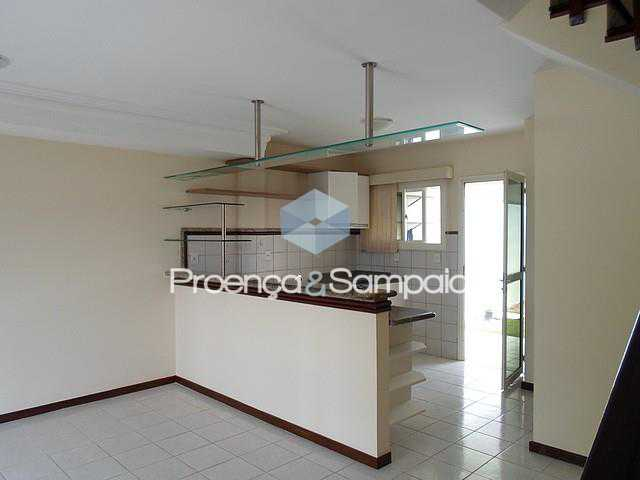 FOTO8 - Casa em Condomínio 3 quartos à venda Lauro de Freitas,BA - R$ 360.000 - PSCN30006 - 6