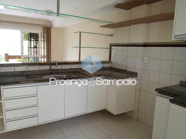 FOTO9 - Casa em Condomínio 3 quartos à venda Lauro de Freitas,BA - R$ 360.000 - PSCN30006 - 7