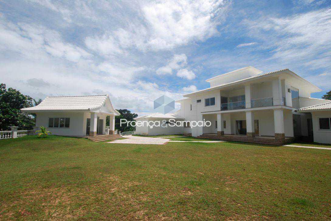 FOTO16 - Casa em Condomínio 6 quartos à venda Lauro de Freitas,BA - R$ 3.500.000 - PSCN60003 - 18