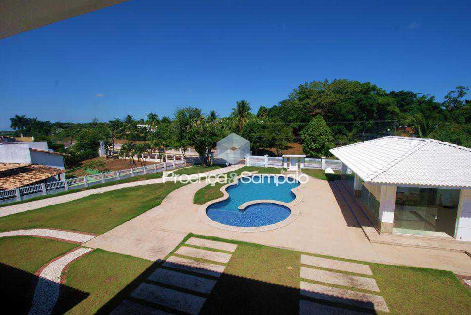 FOTO19 - Casa em Condomínio 6 quartos à venda Lauro de Freitas,BA - R$ 3.500.000 - PSCN60003 - 21