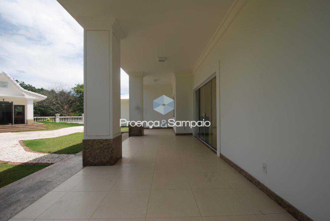 FOTO23 - Casa em Condomínio 6 quartos à venda Lauro de Freitas,BA - R$ 3.500.000 - PSCN60003 - 25