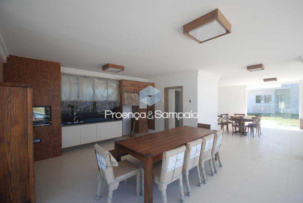 FOTO24 - Casa em Condomínio 6 quartos à venda Lauro de Freitas,BA - R$ 3.500.000 - PSCN60003 - 26
