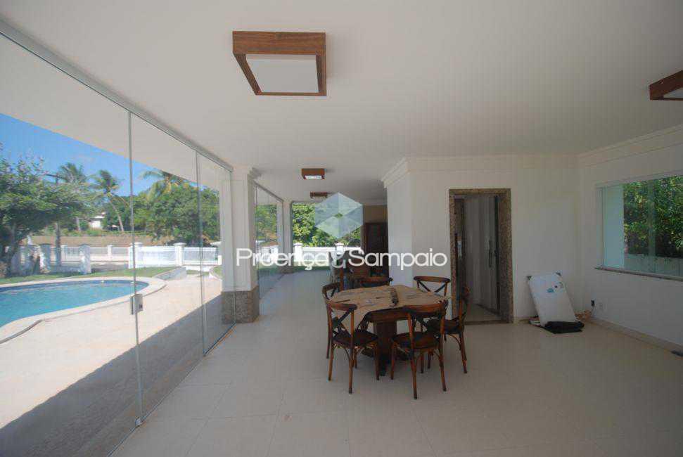 FOTO25 - Casa em Condomínio 6 quartos à venda Lauro de Freitas,BA - R$ 3.500.000 - PSCN60003 - 27