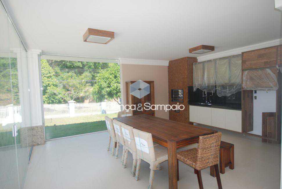 FOTO26 - Casa em Condomínio 6 quartos à venda Lauro de Freitas,BA - R$ 3.500.000 - PSCN60003 - 28
