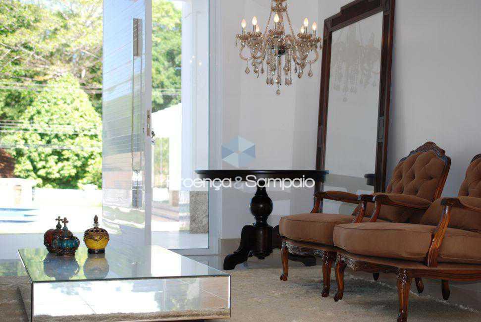 FOTO27 - Casa em Condomínio 6 quartos à venda Lauro de Freitas,BA - R$ 3.500.000 - PSCN60003 - 29
