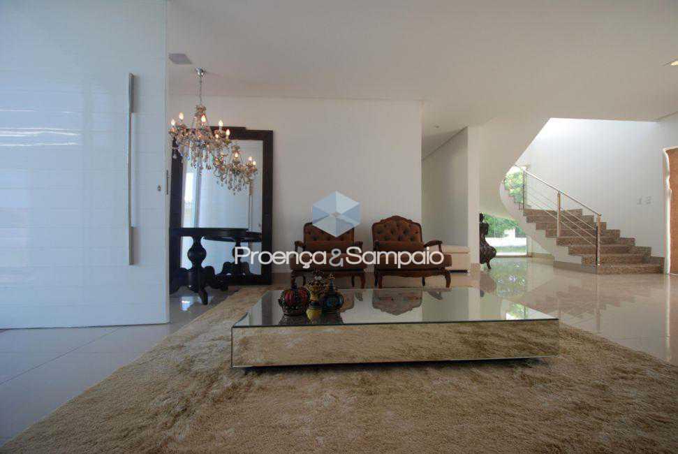 FOTO28 - Casa em Condomínio 6 quartos à venda Lauro de Freitas,BA - R$ 3.500.000 - PSCN60003 - 30