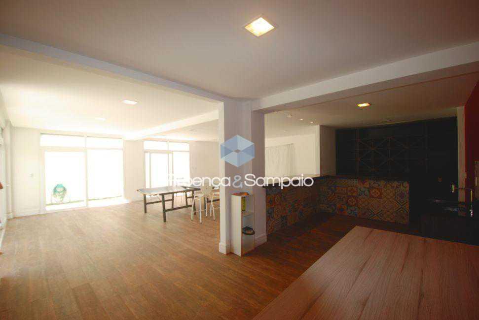 FOTO13 - Casa em Condominio Camaçari,Busca Vida,BA À Venda,5 Quartos,670m² - PSCN50008 - 15