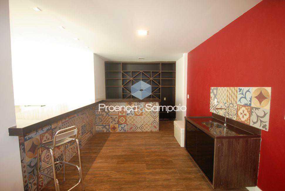 FOTO14 - Casa em Condominio Camaçari,Busca Vida,BA À Venda,5 Quartos,670m² - PSCN50008 - 16
