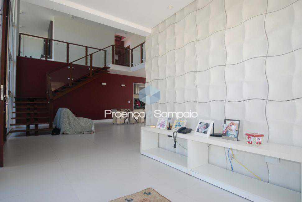 FOTO20 - Casa em Condominio Camaçari,Busca Vida,BA À Venda,5 Quartos,670m² - PSCN50008 - 20