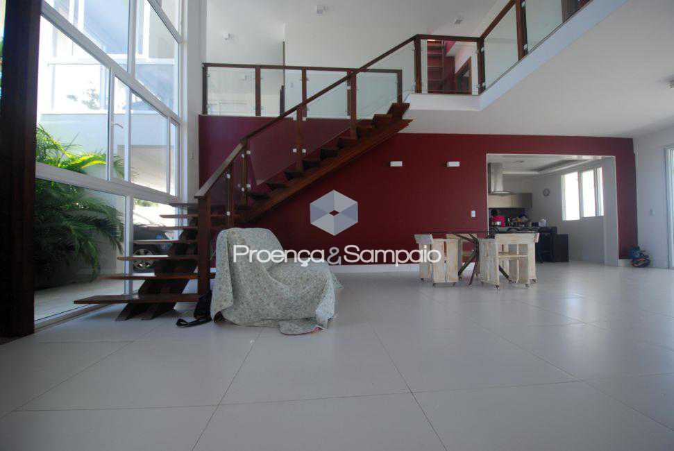 FOTO21 - Casa em Condominio Camaçari,Busca Vida,BA À Venda,5 Quartos,670m² - PSCN50008 - 21