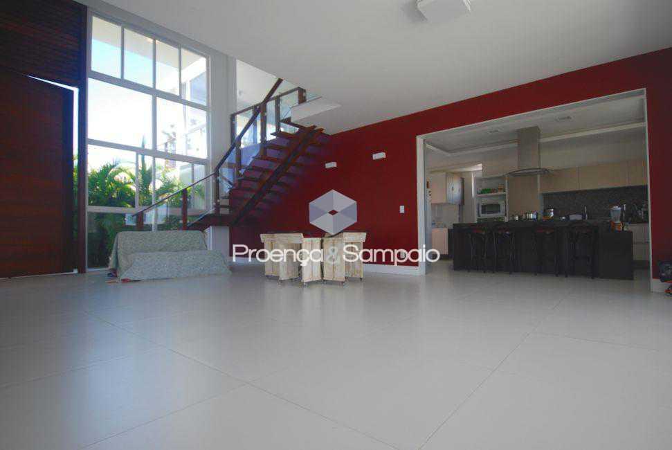 FOTO22 - Casa em Condominio Camaçari,Busca Vida,BA À Venda,5 Quartos,670m² - PSCN50008 - 22