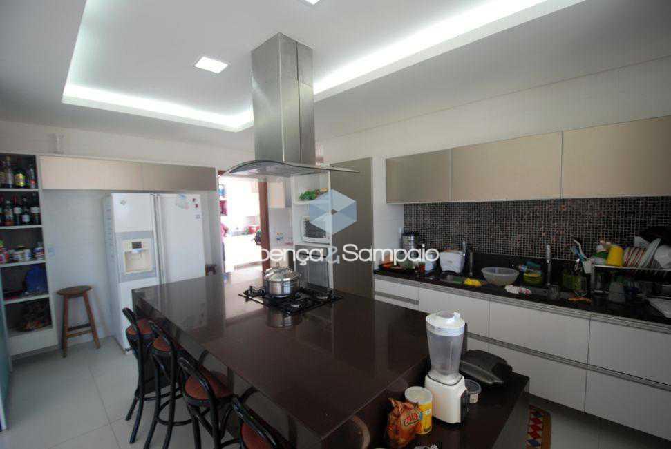 FOTO23 - Casa em Condominio Camaçari,Busca Vida,BA À Venda,5 Quartos,670m² - PSCN50008 - 23