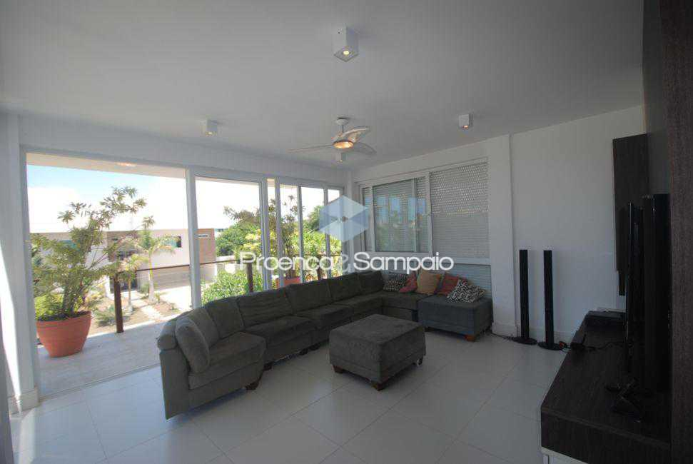 FOTO25 - Casa em Condominio Camaçari,Busca Vida,BA À Venda,5 Quartos,670m² - PSCN50008 - 25