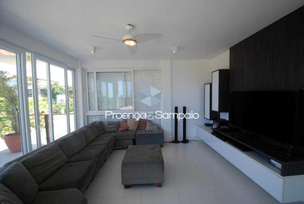 FOTO26 - Casa em Condominio Camaçari,Busca Vida,BA À Venda,5 Quartos,670m² - PSCN50008 - 26