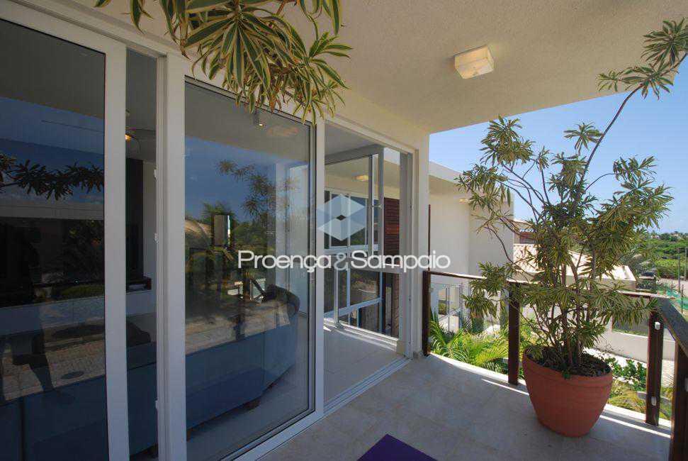FOTO27 - Casa em Condominio Camaçari,Busca Vida,BA À Venda,5 Quartos,670m² - PSCN50008 - 27