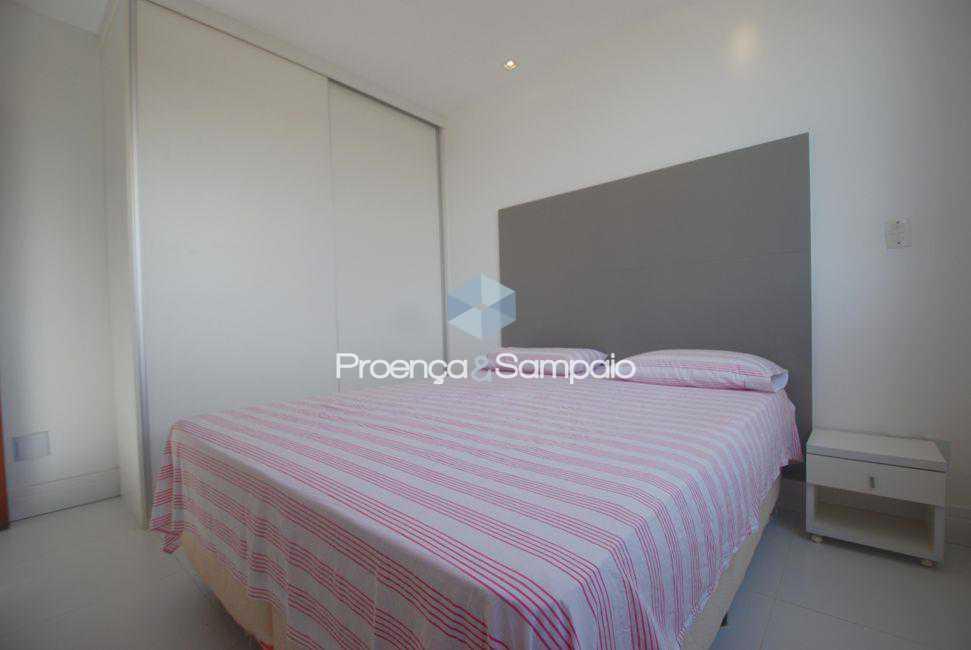 FOTO28 - Casa em Condominio Camaçari,Busca Vida,BA À Venda,5 Quartos,670m² - PSCN50008 - 28