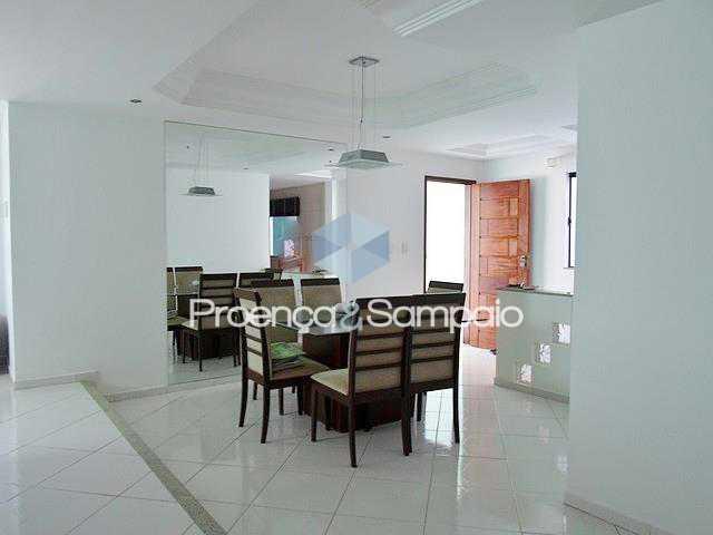 FOTO10 - Casa em Condomínio 4 quartos à venda Lauro de Freitas,BA - R$ 395.000 - PSCN40090 - 12