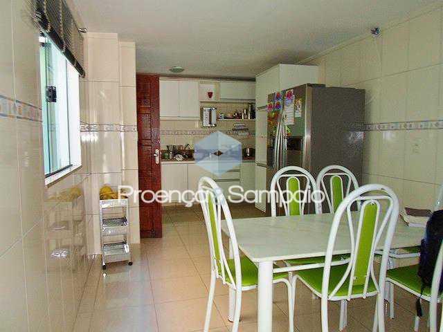 FOTO11 - Casa em Condomínio 4 quartos à venda Lauro de Freitas,BA - R$ 395.000 - PSCN40090 - 13