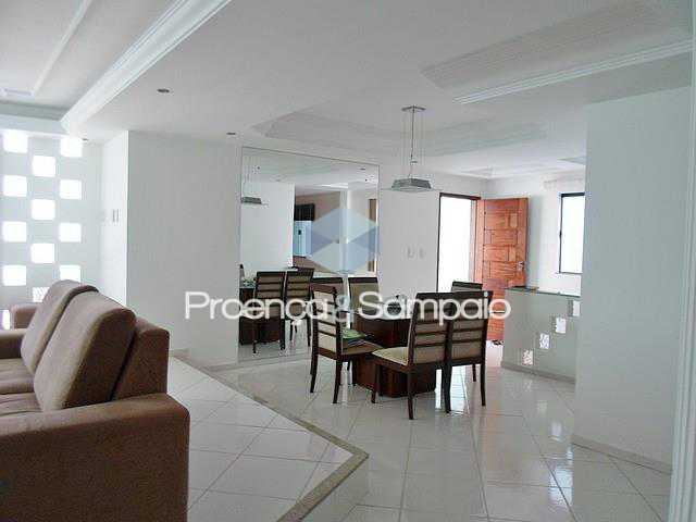 FOTO12 - Casa em Condomínio 4 quartos à venda Lauro de Freitas,BA - R$ 395.000 - PSCN40090 - 14