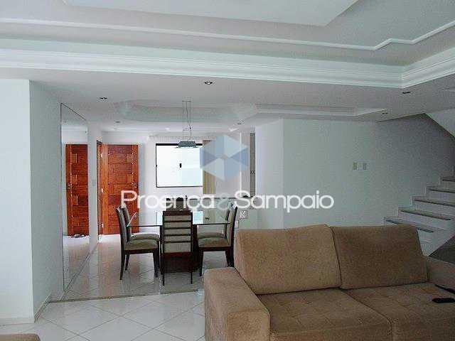 FOTO14 - Casa em Condomínio 4 quartos à venda Lauro de Freitas,BA - R$ 395.000 - PSCN40090 - 16