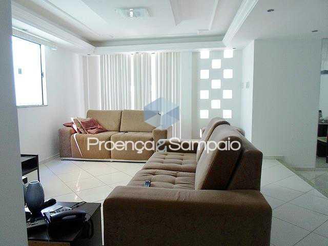 FOTO15 - Casa em Condomínio 4 quartos à venda Lauro de Freitas,BA - R$ 395.000 - PSCN40090 - 17