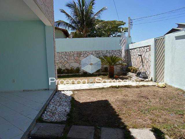FOTO2 - Casa em Condomínio 4 quartos à venda Lauro de Freitas,BA - R$ 395.000 - PSCN40090 - 4