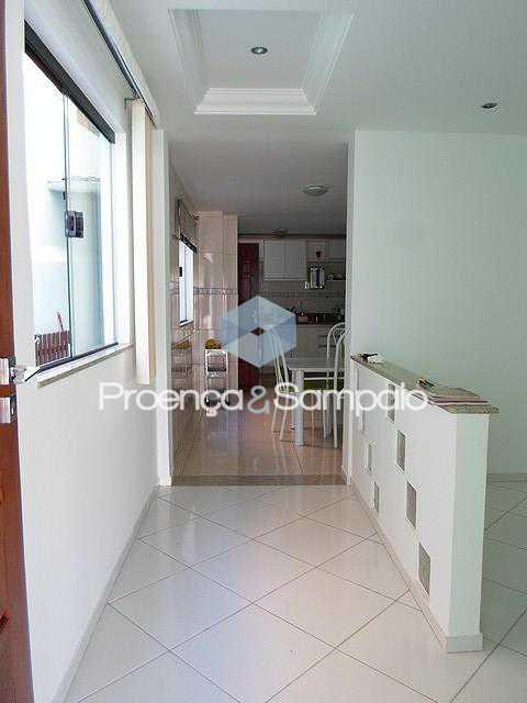 FOTO20 - Casa em Condomínio 4 quartos à venda Lauro de Freitas,BA - R$ 395.000 - PSCN40090 - 22