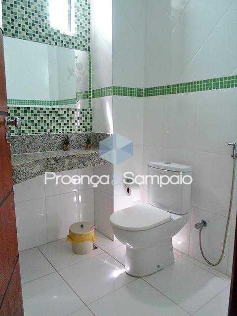 FOTO21 - Casa em Condomínio 4 quartos à venda Lauro de Freitas,BA - R$ 395.000 - PSCN40090 - 23