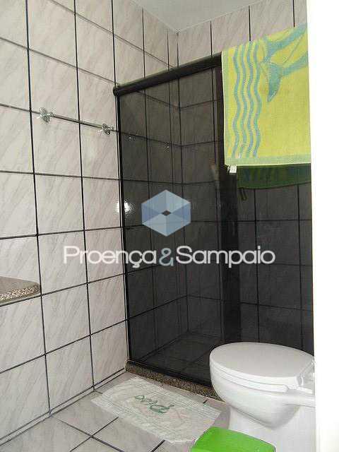 FOTO22 - Casa em Condomínio 4 quartos à venda Lauro de Freitas,BA - R$ 395.000 - PSCN40090 - 24