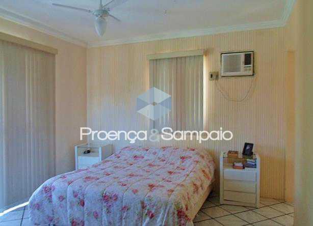 FOTO24 - Casa em Condomínio 4 quartos à venda Lauro de Freitas,BA - R$ 395.000 - PSCN40090 - 26