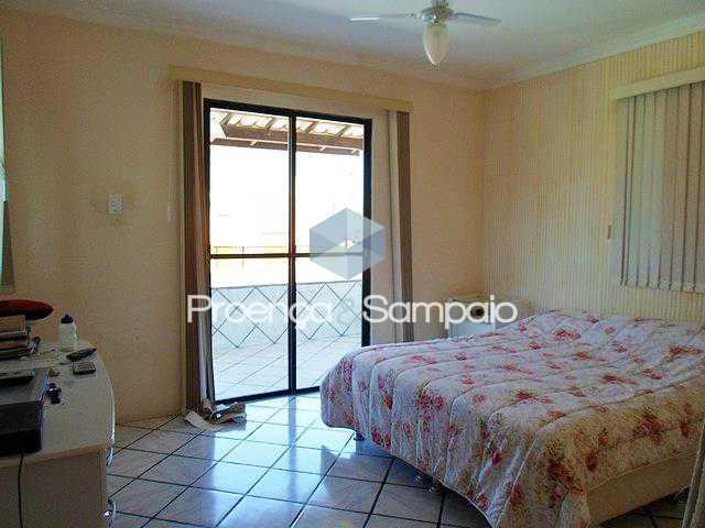 FOTO25 - Casa em Condomínio 4 quartos à venda Lauro de Freitas,BA - R$ 395.000 - PSCN40090 - 27
