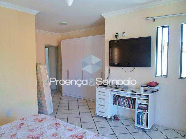 FOTO26 - Casa em Condomínio 4 quartos à venda Lauro de Freitas,BA - R$ 395.000 - PSCN40090 - 28