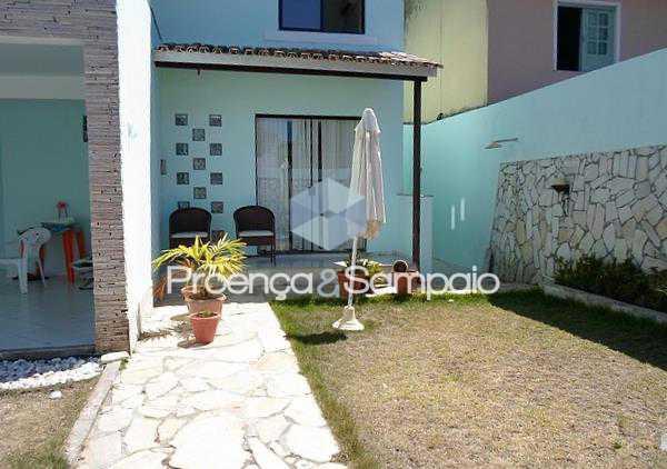 FOTO4 - Casa em Condomínio 4 quartos à venda Lauro de Freitas,BA - R$ 395.000 - PSCN40090 - 6
